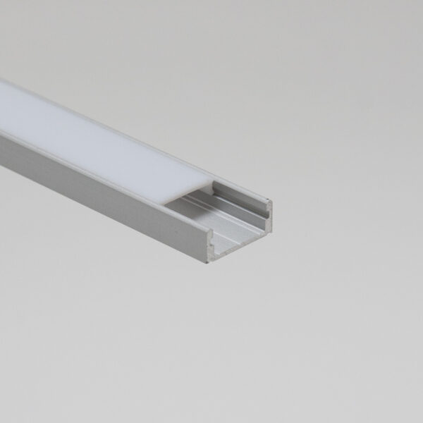 Aluminium led profiel