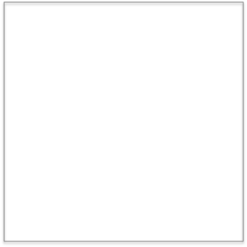 CE keurmerk