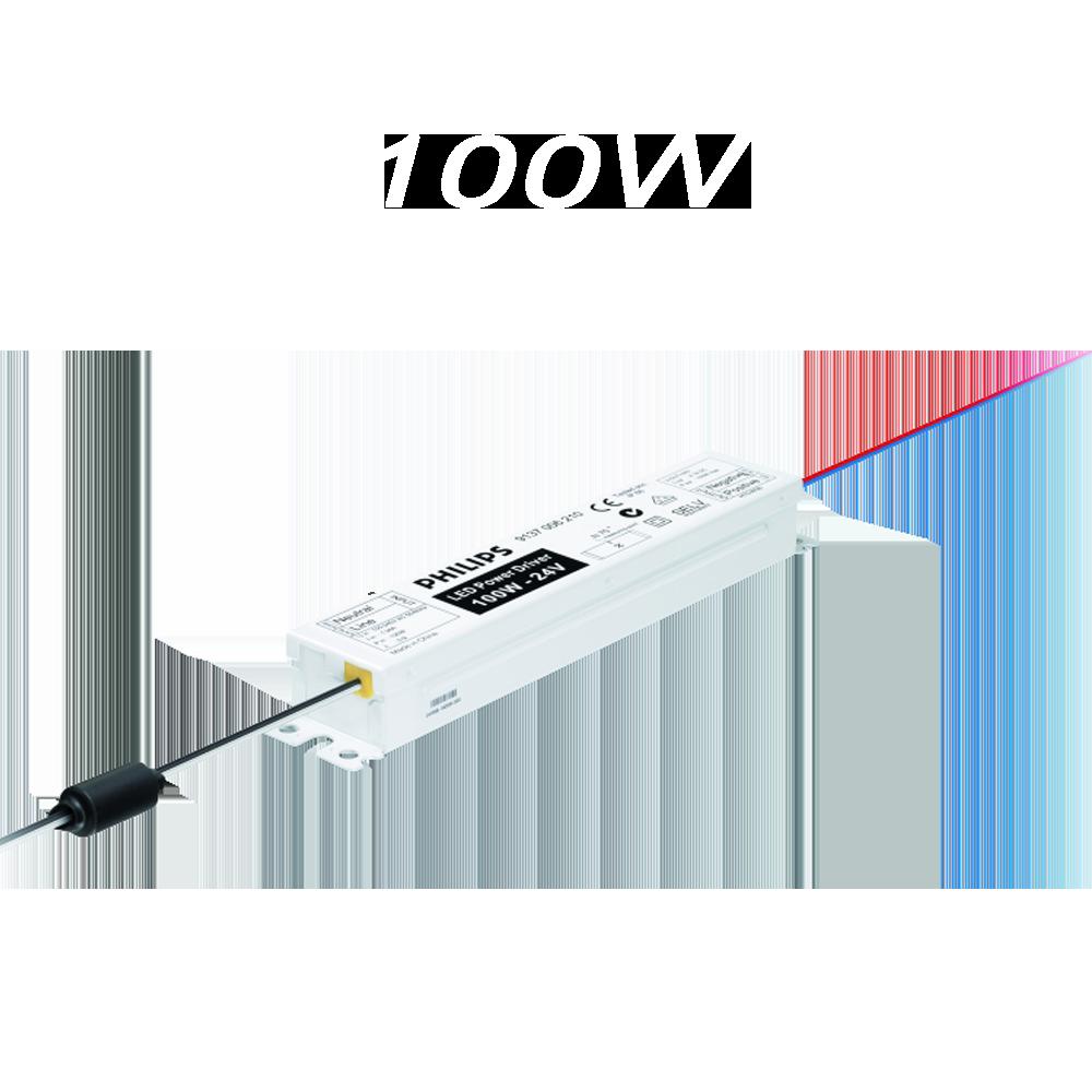 Driver 100 Watt